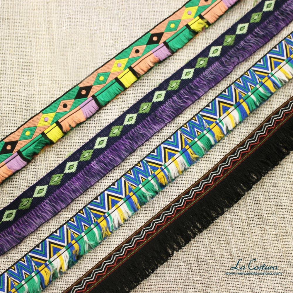 tapacosturas-para-decorar-sandalias-y-otras-prendas-flecos-verano