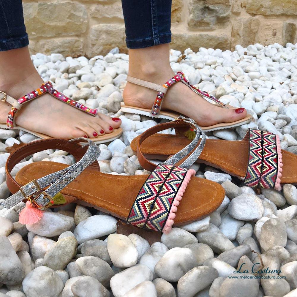 tapacosturas-para-decorar-sandalias-y-otras-prendas-varias