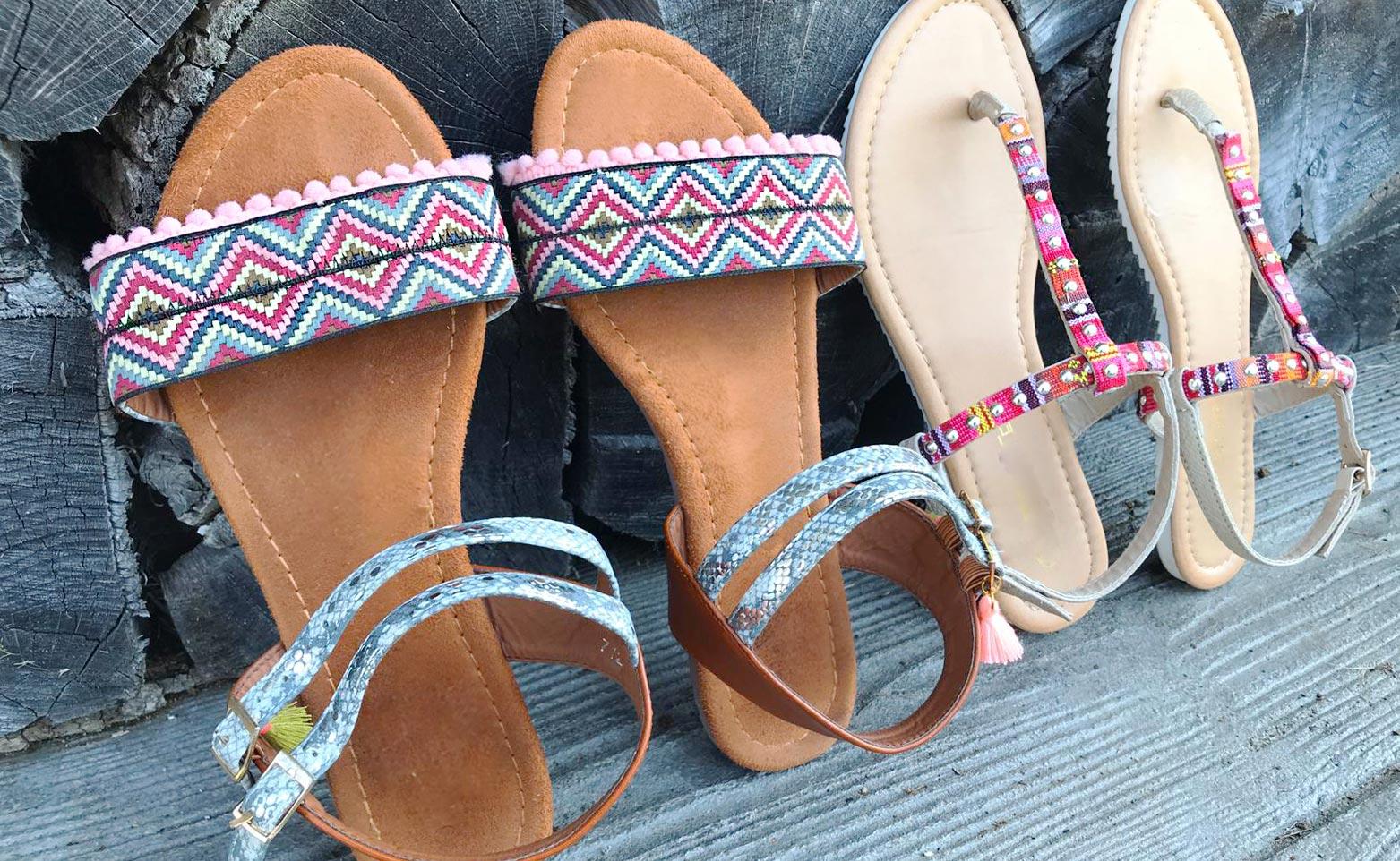 tapacosturas-para-decorar-sandalias-y-otras-prendas-verano