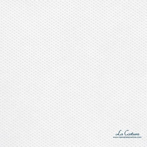 tela-tnt-blanca-para-confeccionar-mascarillas-caseras