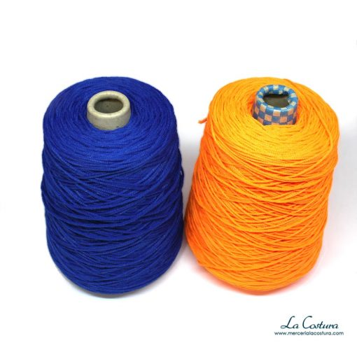 cordon-elastico-suave-2-mm-colores