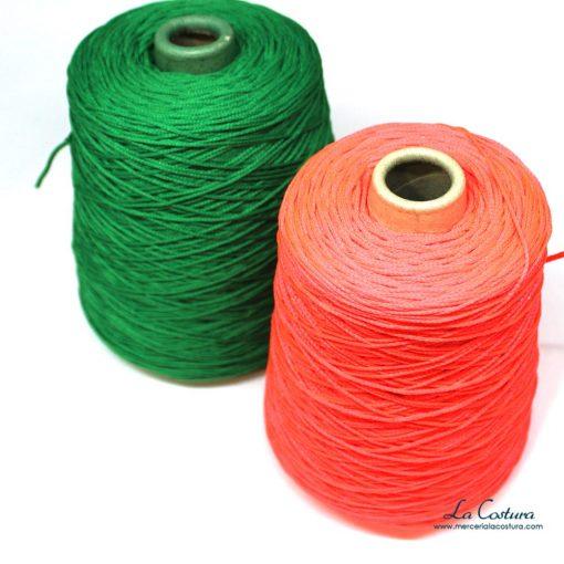 cordon-elastico-suave-2-mm-colores-detalles