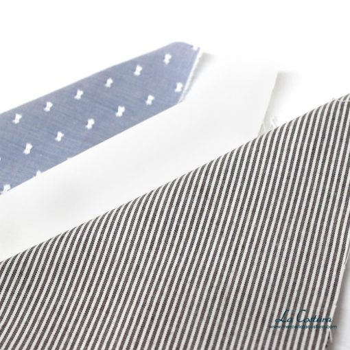 kit-para-hacer-dos-mascarillas-12-detalles