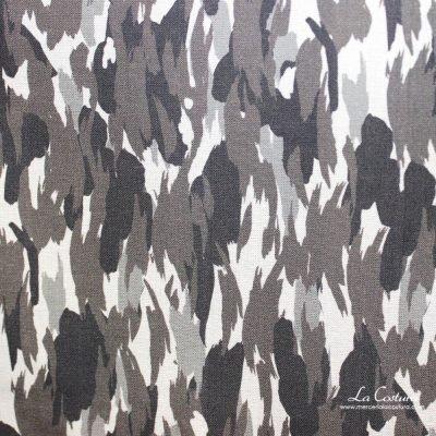 tela-tecnosanitario-estampado-militar-para-la-confeccion-de-mascarillas