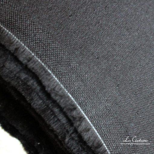 tela-tecnosanitario-negra-para-la-confeccion-de-mascarillas-detalle