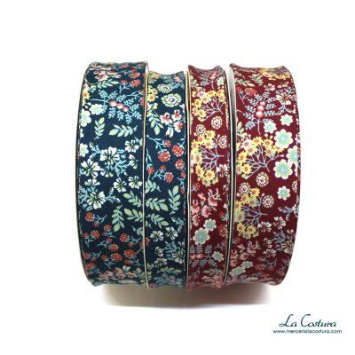 bies-estampado-flores-variadas-de-cebras-de-18-mm-y-30-mm