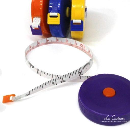 cinta-metrica-de-bolsillo-enrollable-IG