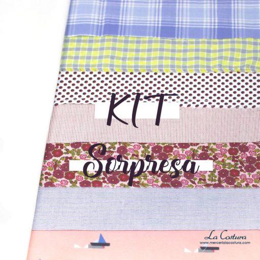 kit-para-hacer-mascarillas-18-sorpresa-detalles