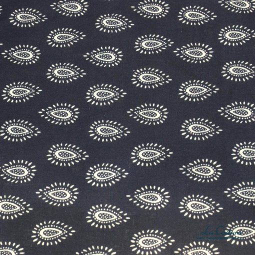tela-tecnosanitario-estampado-bandana-para-la-confeccion-de-mascarillas-detalles