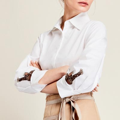 apuesta-por-tu-look-en-blanco-y-customiza-camisa