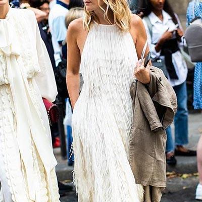 apuesta-por-tu-look-en-blanco-y-customiza-vestido