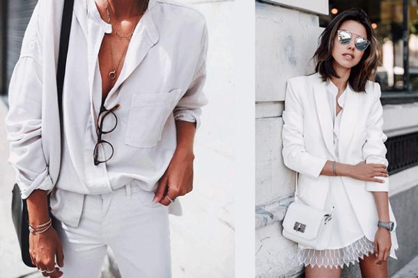 apuesta-por-tu-look-en-blanco-y-customiza