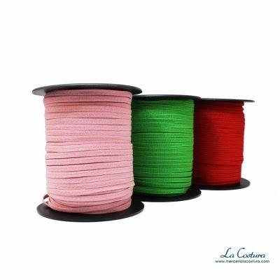 goma-o-trencilla-elastica-de-5-mm-colores