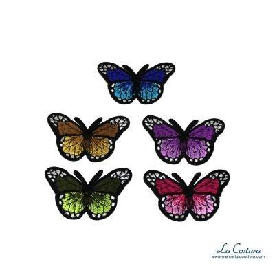 parche-termoadhesivo-mariposas
