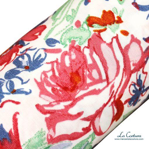 tela-de-algodon-flores-belle-detalle