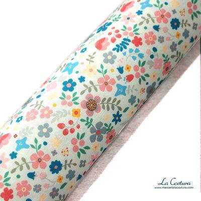 tela-de-algodon-flores-infantiles