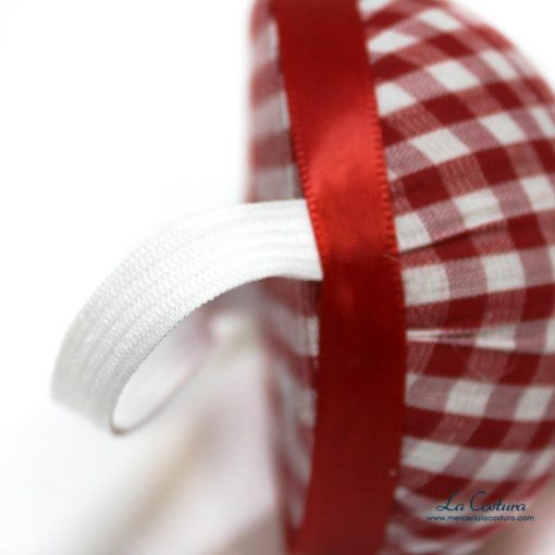 alfileteros-de-muneca-cuadro-vichy-elastico
