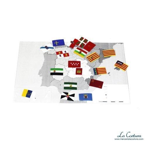parche-termoadhesivo-banderas-comunidades-autonomas