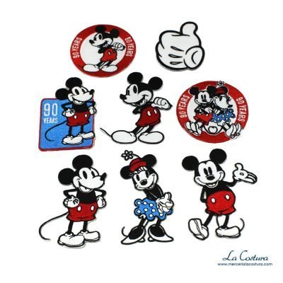 parches-mickey-mouse-90-years