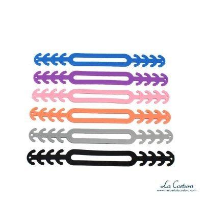 salvaorejas-de-silicona-colores