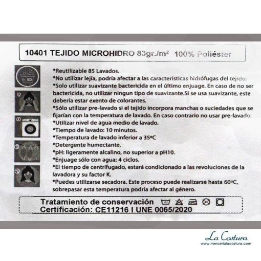tela-tratada-o-tecnosanitaria-80-lavados-para-confeccionar-mascarillas-instrucciones