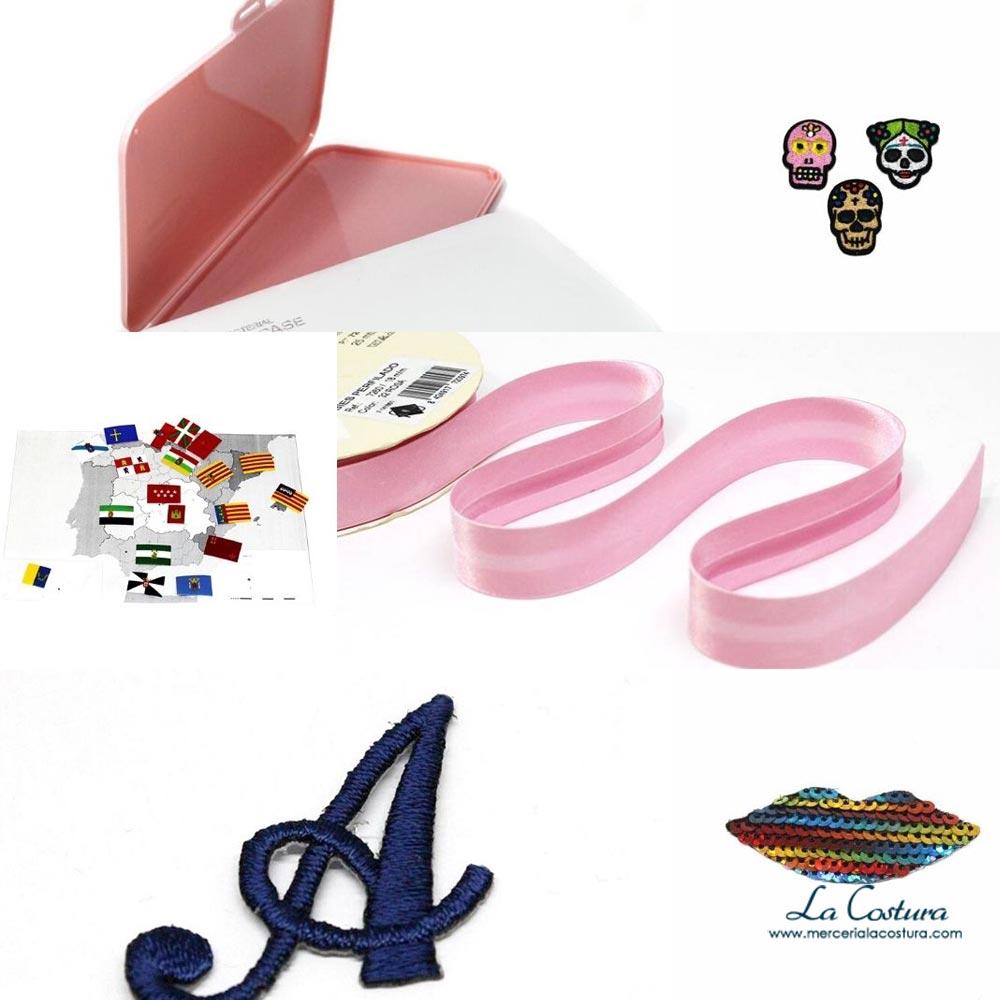 accesorios-para-mascarillas-y-sorteo-complementos