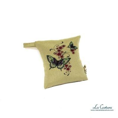 alfileteros-vintage-mariposas