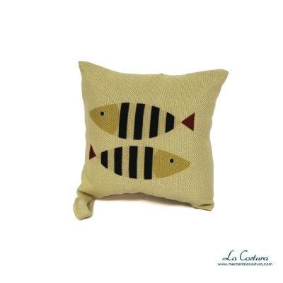 alfileteros-vintage-peces