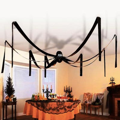 disfruta-de-un-halloween-desde-casa-arana-lazos