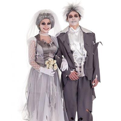 disfruta-de-un-halloween-desde-casa-novia-cadaver