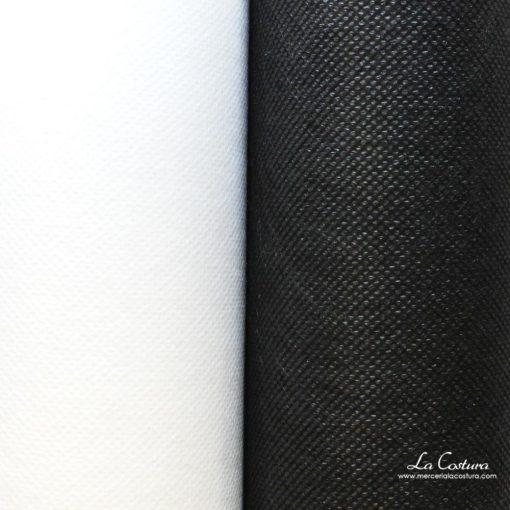 filtro-o-tela-tnt-para-mascarillas-1-uso