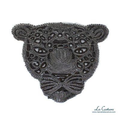 parche-lentejuelas-leopardo-negro