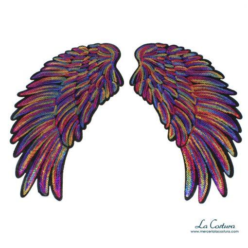 parche-termoadhesivo-lentejuelas-alas-multicolor