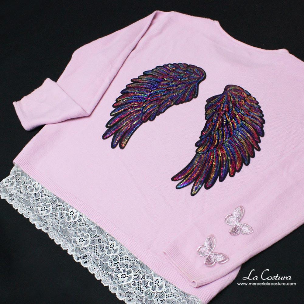 7-opciones-para-customizar-tus-jerserys-lila-alas