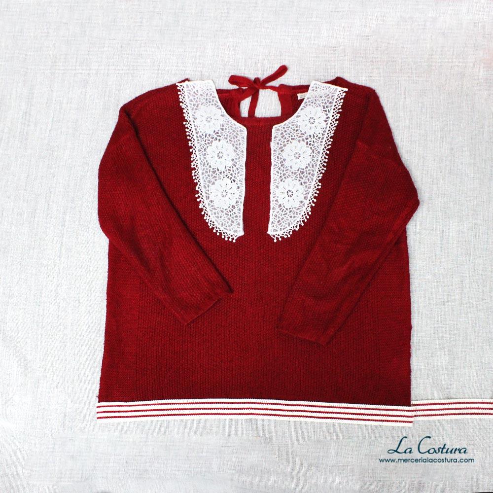 7-opciones-para-customizar-tus-jerserys-rojo