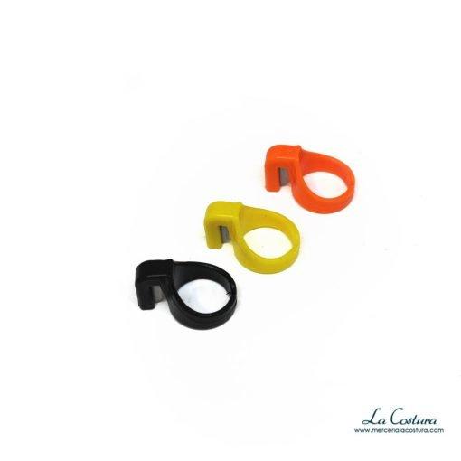 anillo-cortahilos