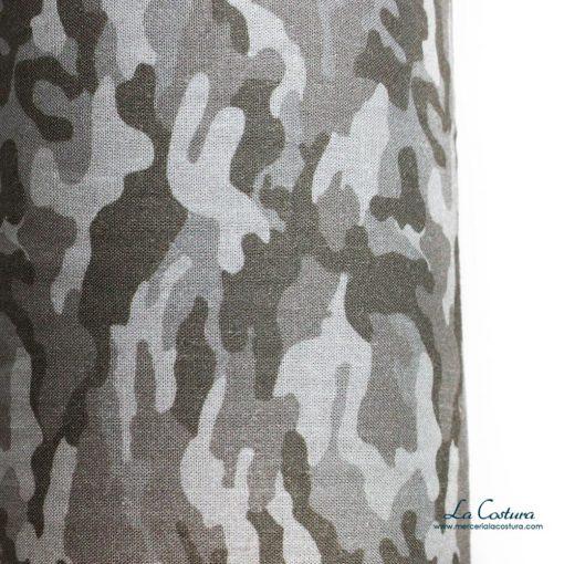 tela-tecnosanitario-estampado-camuflaje-para-la-confeccion-de-mascarillas-zoom