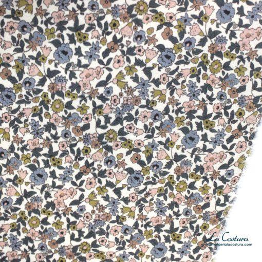 tela-tecnosanitario-estampado-flores-invernales-para-la-confeccion-de-mascarillas-zoom