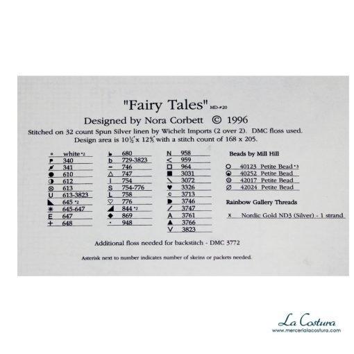 esquema-punto-de-cruz-fairy-tales-detalles