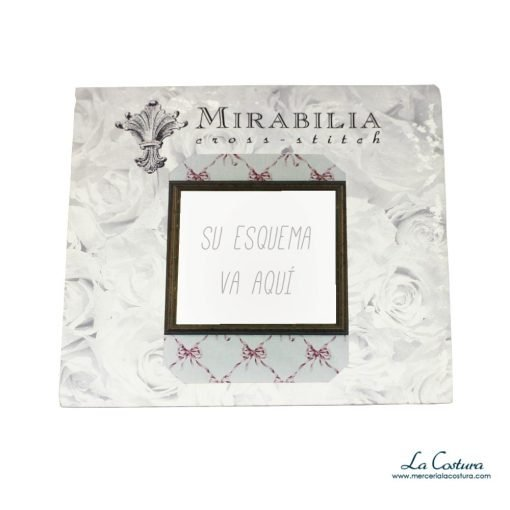 esquema-punto-de-cruz-mirabilla-cross-stitch