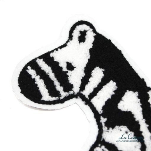 parche-cebra-para-coser.-detalles