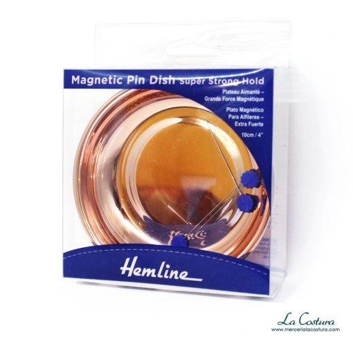 plato-de-alfileres-magnetico-caja