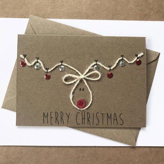 un-adorno-una-postal-y-un-arbol-de-navidad-cordonsaco