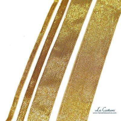 cinta-metlizada-lurex-dorado