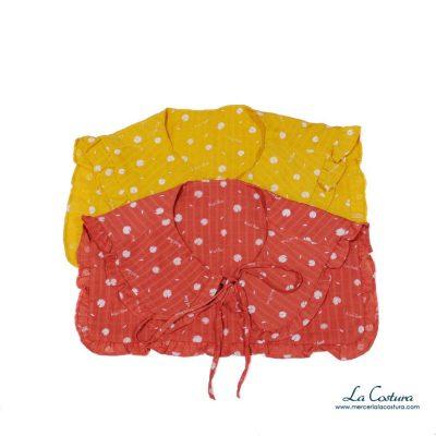 cuello-nylon-cuadro-estampado-flores