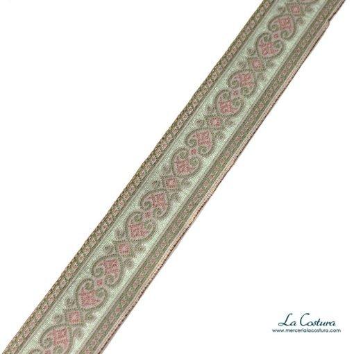galon-de-tapiceria-de-36-mm