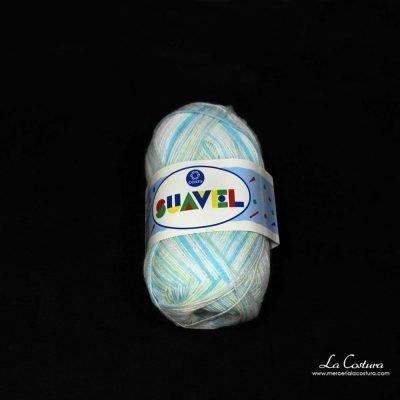 lanas-de-bebe-suavel-multicolores