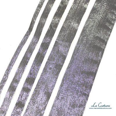 cinta-metalizada-lurex-plateado