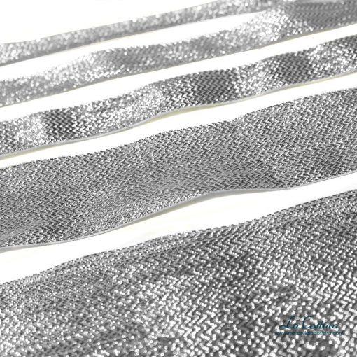 cinta-metalizada-lurex-plateado-detalle