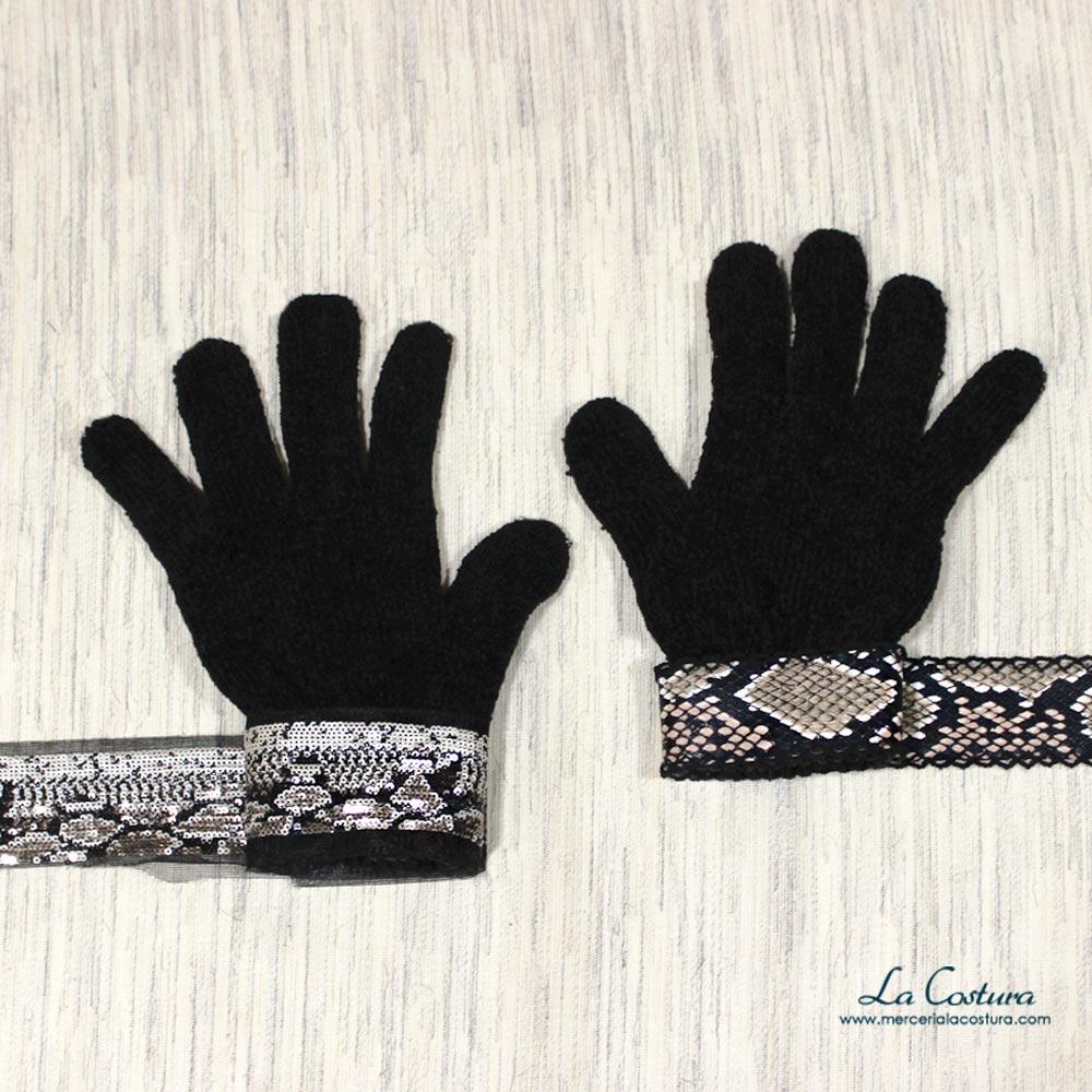 diy-bufandas-guantes-gorros-cinta-estapmado-animalprint
